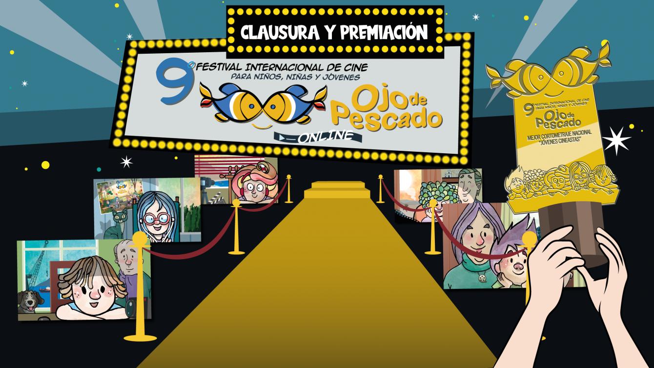 Clausura_fondoSY
