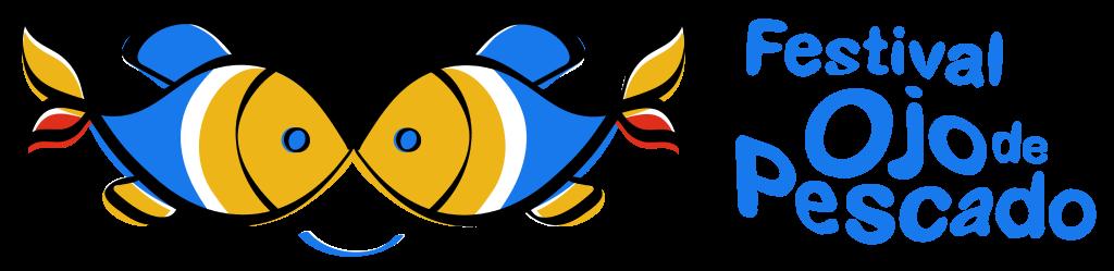 Ojo de Pescado