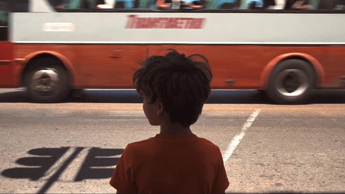 En la Havana